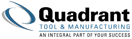 Quadrant Tool logo